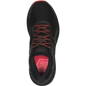 asics Gel-Kayano 25 Lite-Show Shoes Women Black/Black